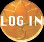 Members Login